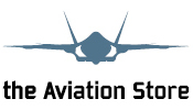 the Aviation Store.net